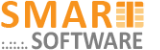 Logo smart-software