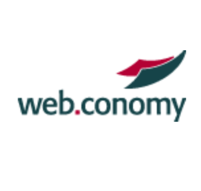 Partner web.conomy