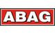 ABAG Bau GmbH