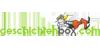 Geschichtenbox.com GmbH