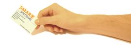 visitenkarte-smart-hand